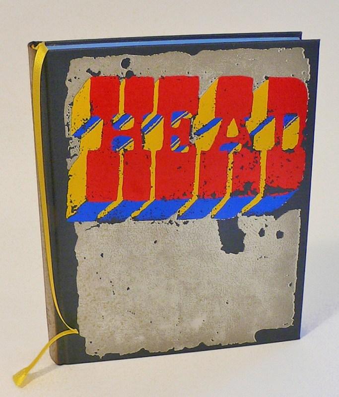 Thumbnail for R. Crumb's Sketchbooks