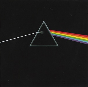 Thumbnail for Pink Floyd and the Amazing Storm Thorgerson