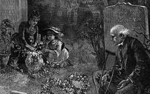 Thumbnail for Harper's Weekly Honors the Fallen