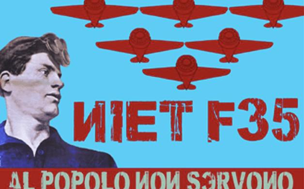 Thumbnail for Soviet Revolution Italian Style