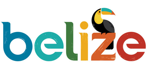 Studio MPLS recently updated their website with new work, including this comprehensive rebrand for the country of Belize.