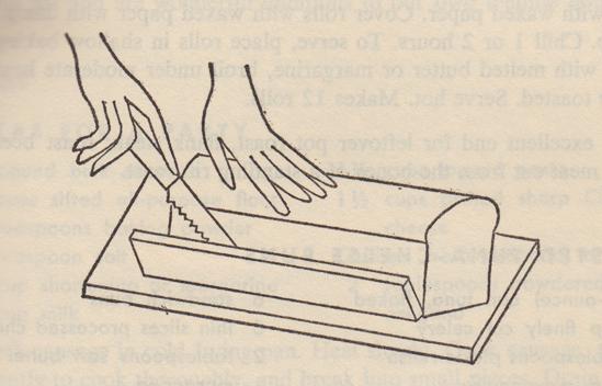 Thumbnail for Mastering The Art of Cookbook Illustration