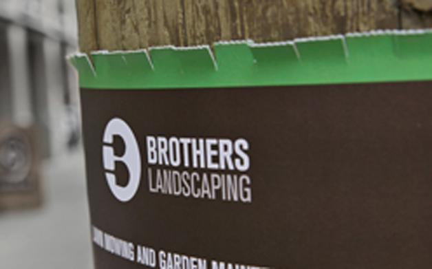 Thumbnail for Image of the Day, 09/17/13: Clever advertising