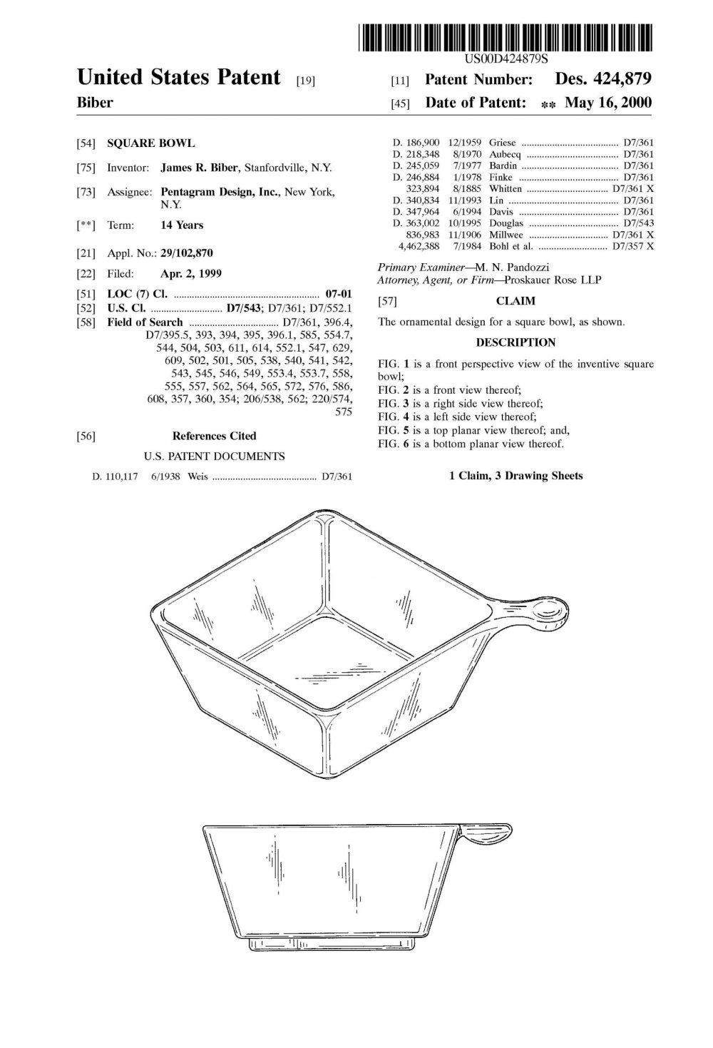 USD424879_Page_1
