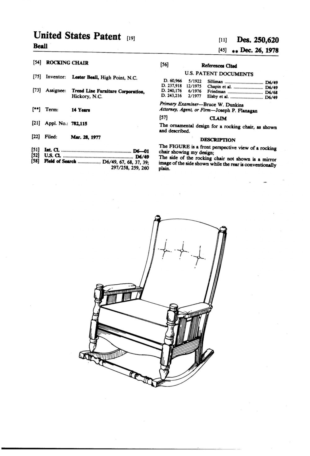 USD250620_Page_1