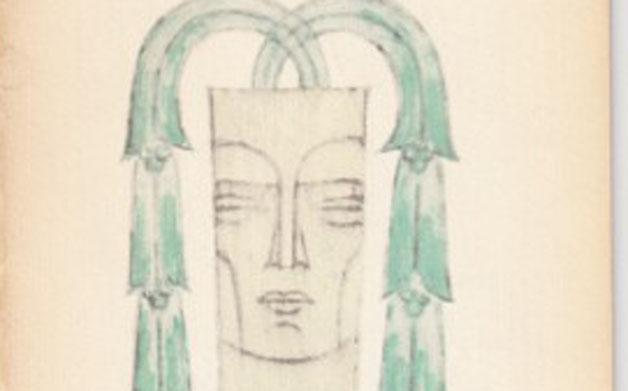 Thumbnail for Elegance Personified: Gustav Jensen