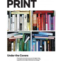 print-collections_underthec
