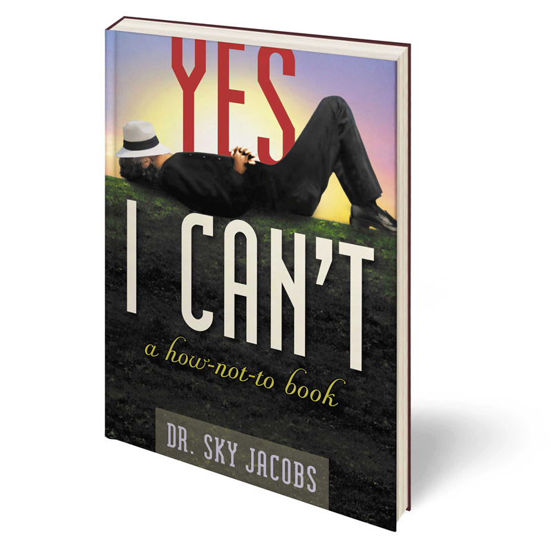 16. Lehrer_Mobley_Yes-I-Can't_R