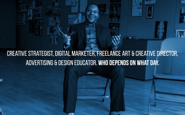 Thumbnail for Douglas Davis on Successfully Balancing Creative + Business