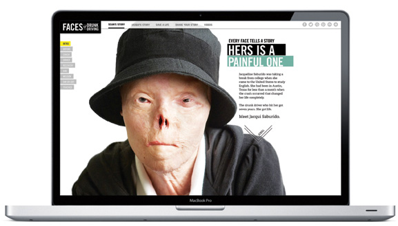 faces-of-drunk-driving-website4