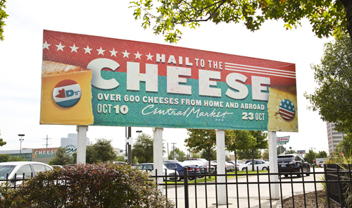 Central_Market_Cheese2012_1