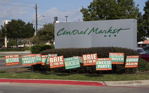 Central_Market_Cheese2012_6
