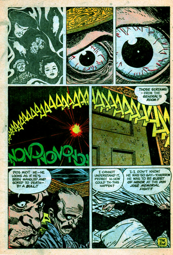 Toth_Darkness