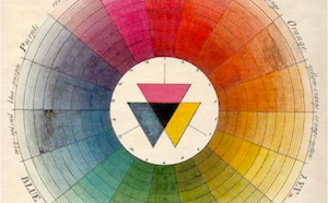 Thumbnail for Vibrant Resources for Color Lovers