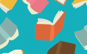 Thumbnail for Back to School: 6 Intriguing Online Design Courses