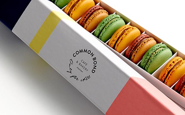 Thumbnail for 08/07/2014: Bakery packaging design