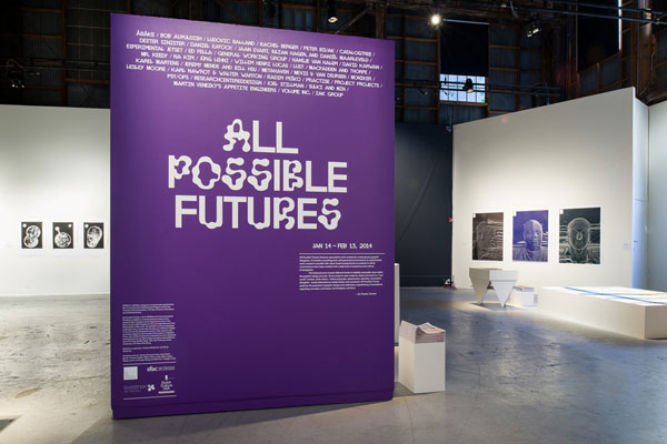 All_Possible_02