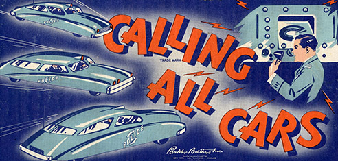 calling all cars001