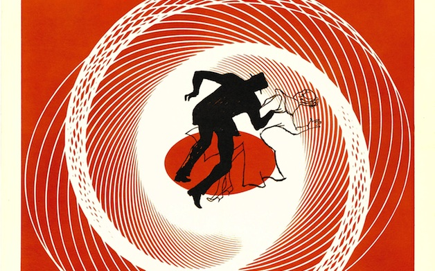 Thumbnail for When Saul Bass Met Hitchcock