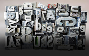Thumbnail for Typography Terms 101: Everything You Need to Know