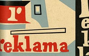 Thumbnail for Czechoslovakia's Iron Curtain Call