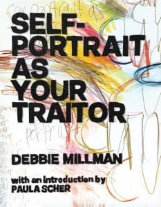 self-portrait-as-your-traitor_1