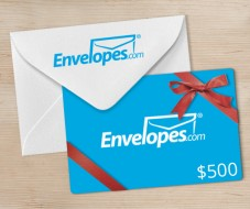 how_500_gift_card2