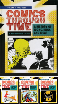 ComicsTime_covers