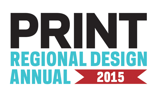 Thumbnail for Announcing the 2015 RDA: The Industry's Best Graphic Design Competition
