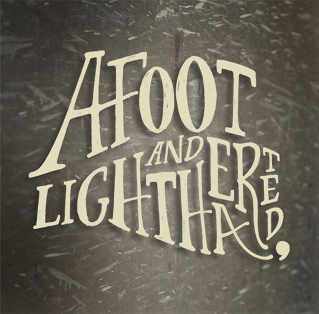 8_Afoot_and_Lighthearted_Osborn