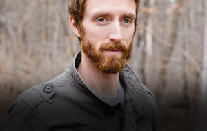 Thumbnail for Designer of the Week: Tyler Finck