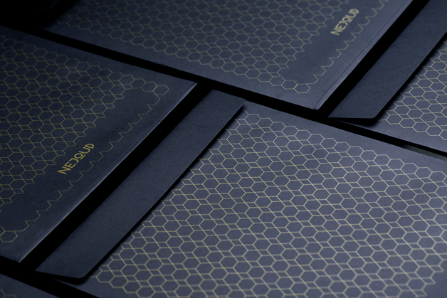 NejoudbySavvy_05-branding-and-packaging