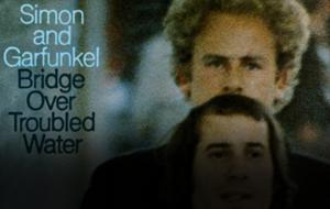 Thumbnail for Remembering Art Director & Designer Tony Lane