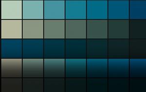 Thumbnail for 10 Tools for Building the Perfect Color Palettes