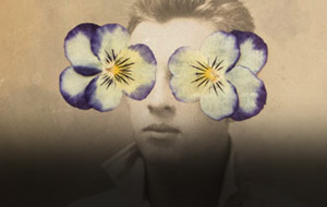 Thumbnail for Poul Lange's Existential Botanicals