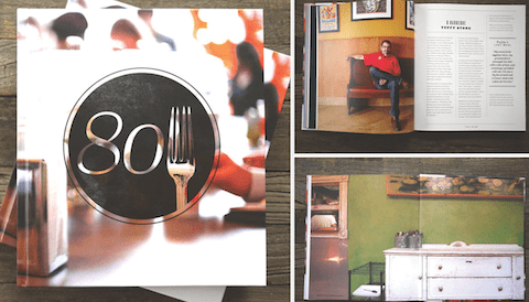 Thumbnail for 804ork: Vibrant Storytelling & Design Meet Richmond Cuisine