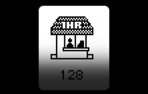Thumbnail for Camp Adobe Memories 1989