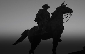 Thumbnail for Photographs Question Civil War History