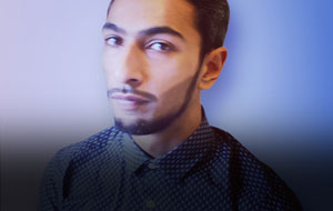 Thumbnail for Designer of the Week: Balraj Chana