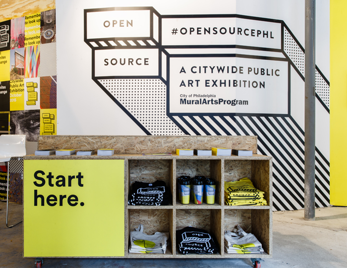 OpenSource Retail