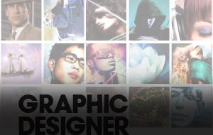 Thumbnail for How to Create the Best Digital Portfolio for Graphic Designers