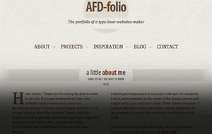 Thumbnail for 11 Essential Tips for Choosing the Best Web Fonts