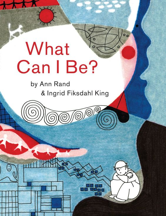 what-can-i-be