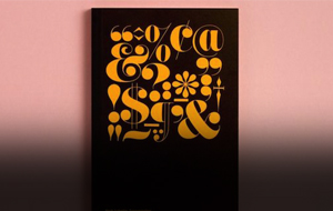 Thumbnail for 25 of the Best Recently Released Design Books