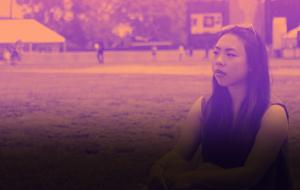 Thumbnail for Designer of the Week: Lisa Lok