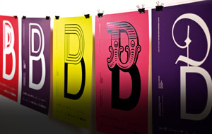 Thumbnail for Designer of the Week: Gustavo Greco