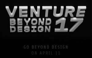 Thumbnail for Weekend Heller: Forum 17 Beyond Design
