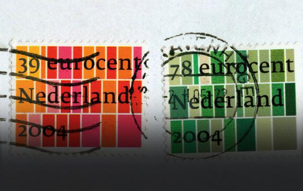 Thumbnail for Peter Bil'ak: A Wider Understanding of Design & Type