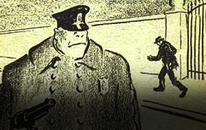 Thumbnail for What Censorship Looks Like