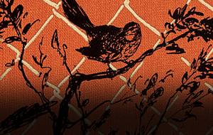 Thumbnail for To Kill A Mockingbird Book Covers & Concepts